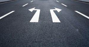decisions-patrice-koerper-life-coach-motivational-speaker