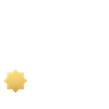 Asking for What You Want Logo